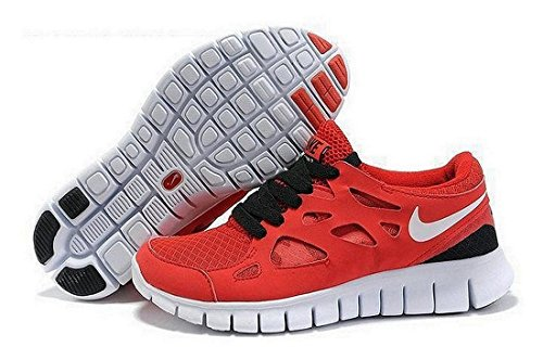 Nike Free Run 2.0 womens 2Z2XODBSX8O2