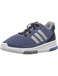 Suchergebnis auf für: Adidas NEO Schuhe Babys