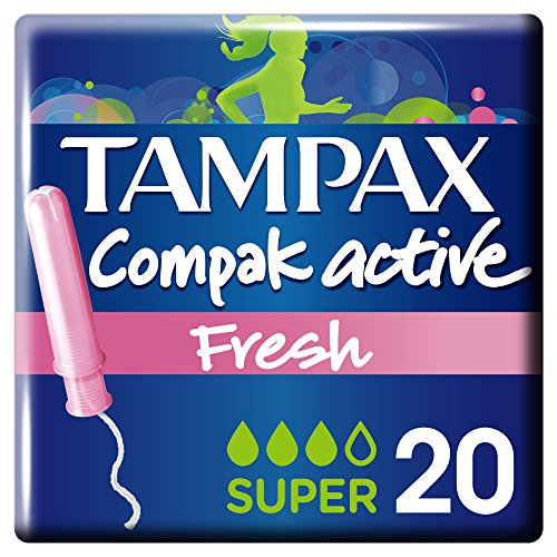 tampax-compak-super-scented-applicator-tampons-pack-of-20