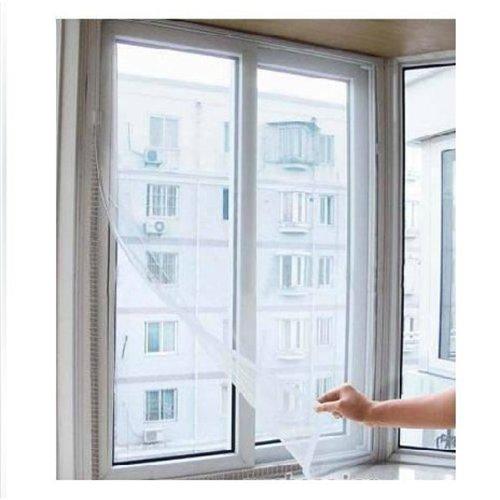 insect-mosquito-door-window-mesh-screen-sticky-velcro-tape-net