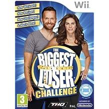 The Biggest Loser Challenge (Wii)