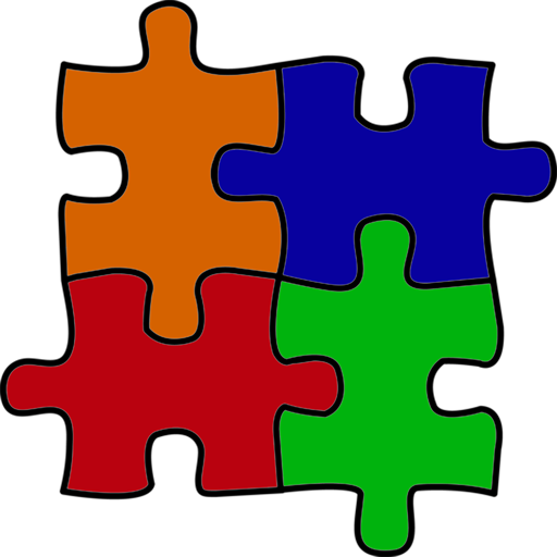 Cartoon Puzzle Amazon Co Uk Appstore For Android