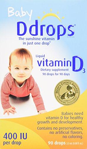 ddrops-baby-liquid-vitamin-d3-400iu-per-drop-90-drops
