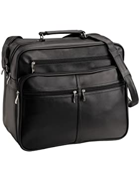 d & n Travel Bags Flugumhänger 39 cm