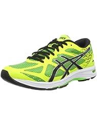 Asics Gel-ds Trainer 21 Nc, Zapatillas de Entrenamiento Para Hombre