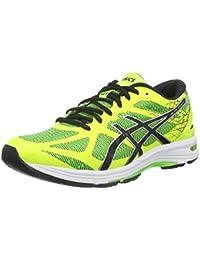 Asics Gel Ds Trainer 21 Nc, Chaussures de Running Homme