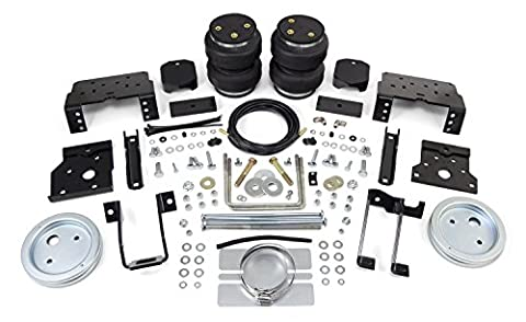 Air Lift 57396 Ride Control Air Spring Kit