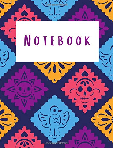 n notebook 120 lined pages ()