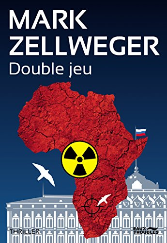 Double jeu par Mark Zellweger