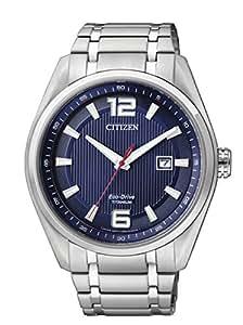 Montre Hommes Citizen AW1240-57M