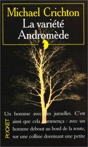 "<a href=""/node/4764"">La Variété Andromède</a>"