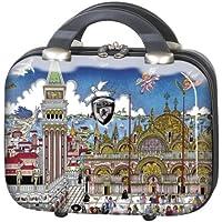 Heys-Artist Fazzino Venezia-Beauty Case da