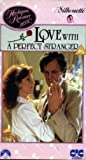 Love With A Perfect Stranger [VHS] [1986]
