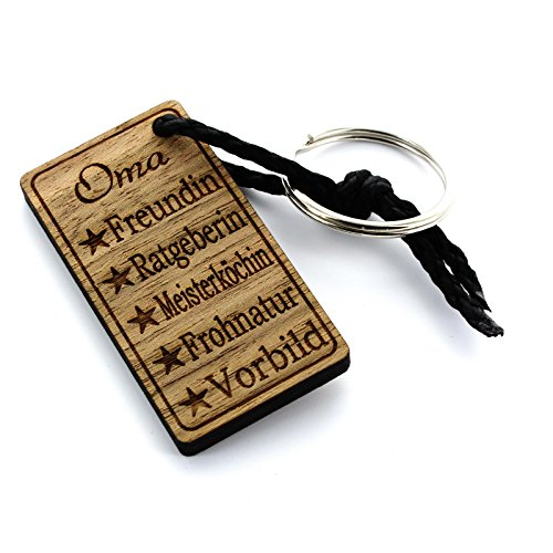 favourite-person-wooden-key-model-oma
