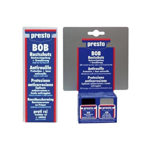 presto-bob-rostschutz-kombi-pack-rostversiegelung-und-grundierung-200ml-603871