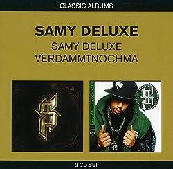 2in1 (Samy Deluxeverdammtnochma)