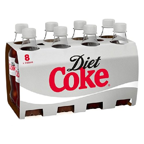 diet-coke-minis-8-x-250-ml