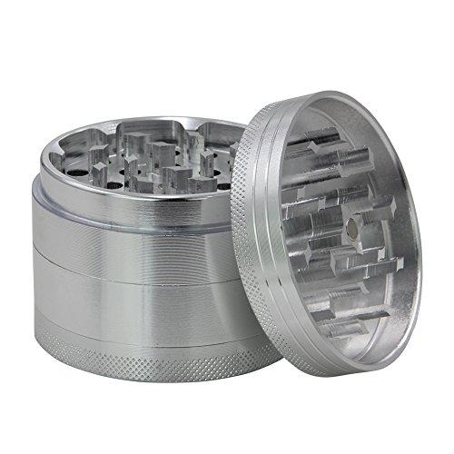 dcou-premium-aluminium-krautmuhle-cnc-pollenfanger-mahler-fur-krauter-tabak-schleifer-4-teilig-mit-s