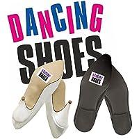 """Shoe stickers""""Dancing Shoes"""" 2 Stück - Schuh Aufkleber, Wedding Touches Sticker, Schuhsticker - Aufkleber für... preisvergleich bei billige-tabletten.eu"""