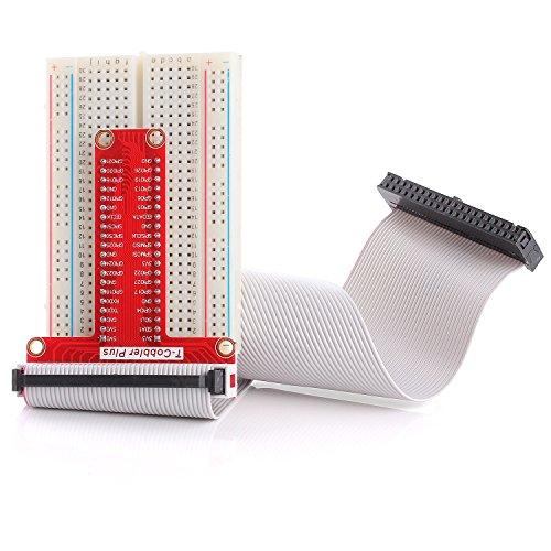neuftech-3-in-1-kit-400-punte-breadboard-gpio-t-cobbler-plus-extension-breakout-board-pour-raspberry