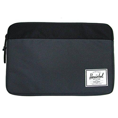 herschel-anchor-sleeve-for-inch-macbook-dark-shadow-black