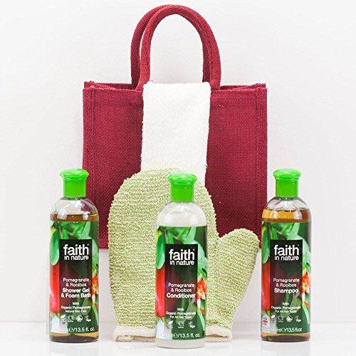 natures-hampers-cesta-de-bano-regalo-pomegranate-tiempo-caja-de-regalo-de-lujo-set-conjunto-de-belle