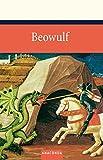 Beowulf (Gro?e Klassiker zum kleinen Preis)
