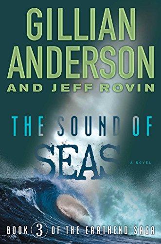 The Sound of Seas (The Earthend Saga) por Gillian Anderson