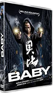 Baby [FR Import]