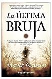 Libros Descargar en linea Ultima bruja La Bolsillo (PDF y EPUB) Espanol Gratis