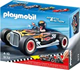 Playmobil 5172 - Heat Racer