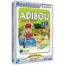 Adibou 2 : Sciences