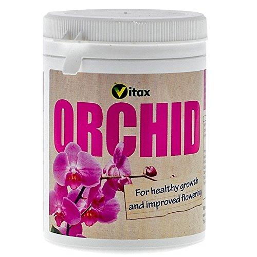 vitax-orchidee-feed-200-g