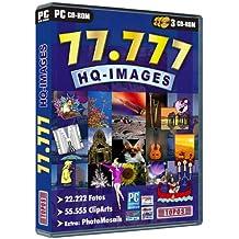 77777 Images HQ
