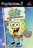 SpongeBob Schwammkopf - Bikini Bottom