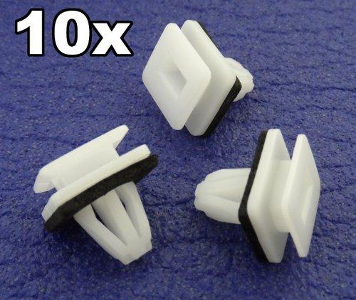 10-x-honda-civic-crv-remaches-plstico-clips-jupe-latrale-moulures-latrales-cache-culbuteur-coche-gra
