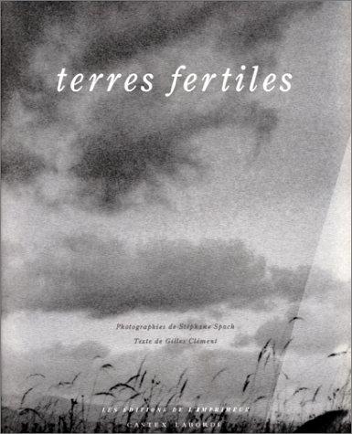 terres-fertiles