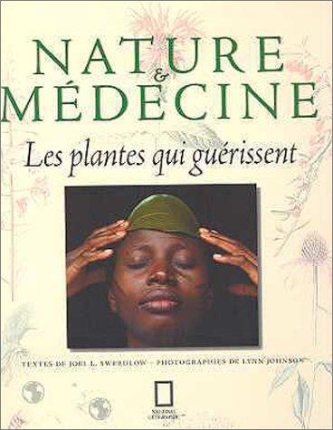 Médecine de la nature