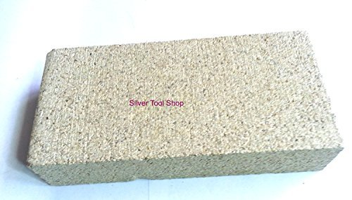 sts-soldering-brick-used-for-soldering-jewellery-work-on-protects-surface-by-silvertoolshop