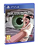 Dead Synchronicity: Tomorrow comes Today (PS4) (French Language)