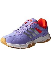 purchase cheap 6ca4c 4b394 Adidas Counterblast 3