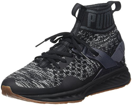 Puma Ignite Evoknit Hypernature Chaussures Multisport Outdoor Femme