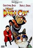 That Darn Cat [UK Import] -