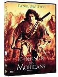 Dernier des Mohicans (le) - DVD [Edizione: Regno Unito]