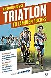Triatlón (Fuera de colección)