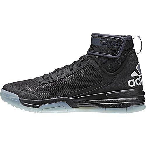 adidas , Baskets pour homme