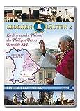 Glockenläuten 2 - Bistum Regensburg [Import allemand]