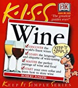 Kiss Guide to Wine