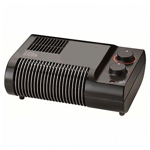 Calefacción portátil S & P TL-20N 2000W