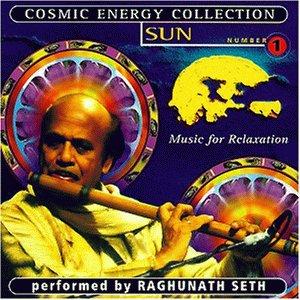 cosmic-energy-collectionno